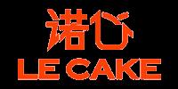 诺心蛋糕100元优惠券
