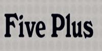 five plus官方购物网