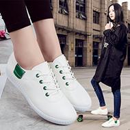 鑫满祥运动鞋女鞋