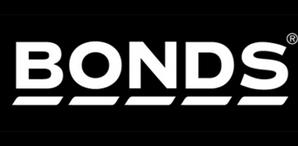 BONDS官网