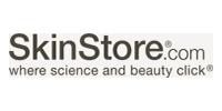 Skinstore优惠码, skinstore折扣码,Skinstore优惠券, skinstore 8折码