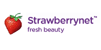 草莓网优惠券,草莓网优惠码,草莓网优惠券编号