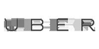 uber优惠码,优步优惠码,优步打车优惠码,uber优惠券,uber打车优惠码