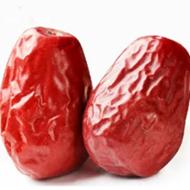 白菜精选:甜瓜 红枣 净水器 数字油画等