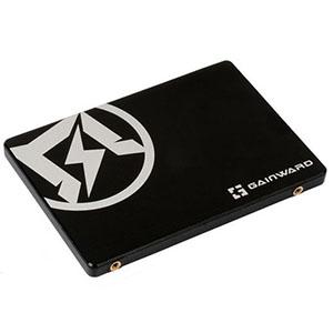 耕升闯入SSD固态硬件市场