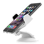 亚马逊中国手机数码促销优惠