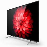 看尚V50超能电视50英寸 4K超高清