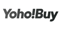 Yoho优惠券,有货优惠券,YOHO有货优惠券,有货网优惠券