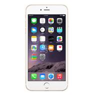 苹果 iPhone 6 32GB全网通智能手机