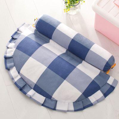 护颈荞麦皮保健枕芯修复颈枕