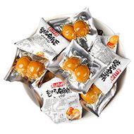 南北特盐焗鹌鹑蛋小包装500g