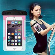 手机防水袋