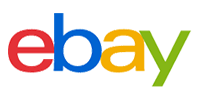 ebay优惠码,ebay优惠券,美国ebay最新2015年优惠券