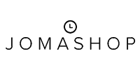 Jomashop优惠码:Jomashop官网订单满300美元减10美元优惠码