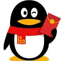 1月8日起QQ钱包提现收费