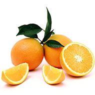 贵州原生态脐橙5斤