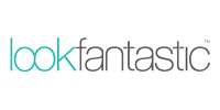 lookfantastic优惠码,lookfantastic折扣码,lookfantastic新人码,lookfantastic优惠券