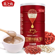 燕之坊旗舰店红豆薏米粉