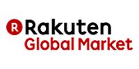 Rakuten优惠码,乐天优惠码,Rakuten乐天优惠券Rakuten Global Market优惠码