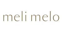 Meli Melo中文网