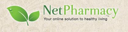 netpharmacy