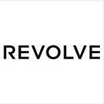 Revolve海淘攻略,Revolve攻略,Revolve购物流程,Revolve海淘攻略 2016
