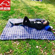威迪瑞户外野餐垫防潮垫