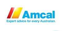 Amcal中文网