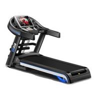 伊吉康 F900 家用跑步机