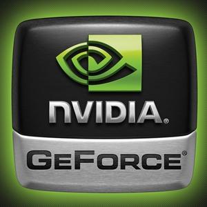 价格屠夫:NVIDIA GTX 1040首曝光