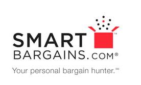 美国Smart Bargains官网