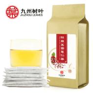 红薏米芡实薏仁祛湿茶40包