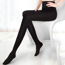 浪莎 美腿连裤袜10款可选50D