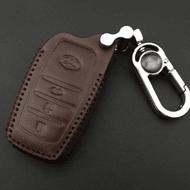 迎喜来汽车钥匙包套