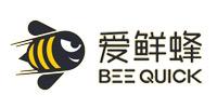 爱鲜蜂优惠券