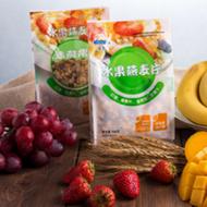 荣怡50%水果麦片