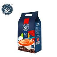 栖巢特浓三合一速溶咖啡粉50条