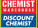 chemistwarehouse官网
