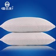 超柔软蚕丝枕芯枕头