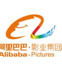 赵薇减持阿里影业股份近8亿股