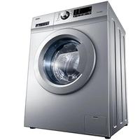 海尔 10公斤 变频滚筒洗衣机