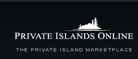 privateislandsonline官网