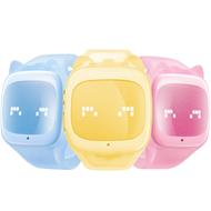 糖猫T2儿童手表电话