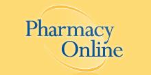 澳洲PharmacyOnline药房