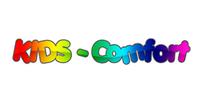 Kids Comfort官网