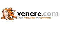 Venere官网