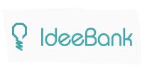 IdeeBank