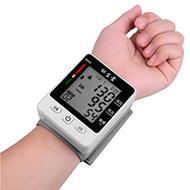充电式电子血压计