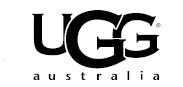 UGG优惠码,UGG优惠券