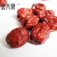 临泽金丝小枣500g*1袋